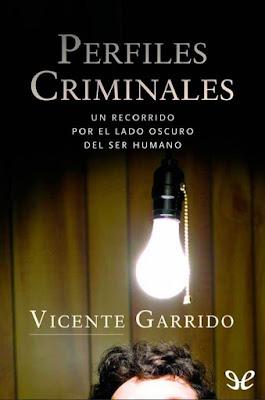 perfiles-criminales-vicente-garrido-pdf