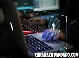 HACK SERVER JUDI Capsa Susun online 100% menggunakan APLIKASI terupdate jamin MENANG !!