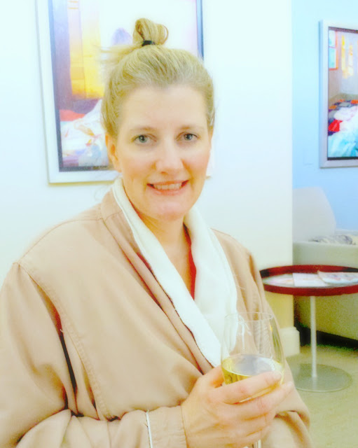 The Spa at Ballantyne Reveals Anti-Aging Secrets