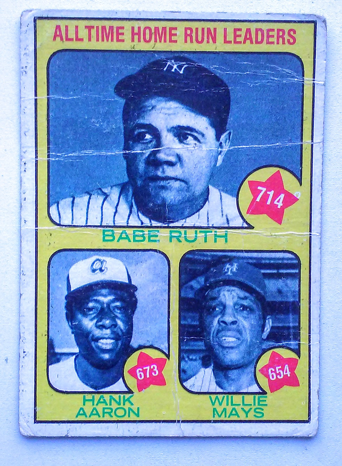 What year did babe ruth retire-1626