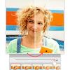 Cara Menghasilkan Foto Terbaik Dengan Aplikasi Microsoft Selfie