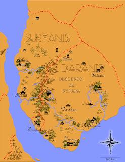mapa refulgens borrador