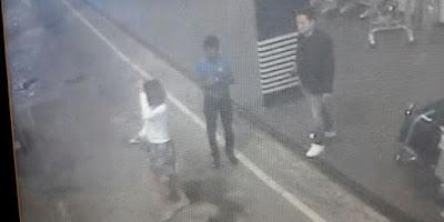 paspor-siti-aishah-pembunuh-kim-jong-nam-di-bandara-kl-dipastikan-asli