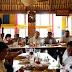 Autoridades y sociedad en Oxkutzcab se suman a Escudo Yucatán