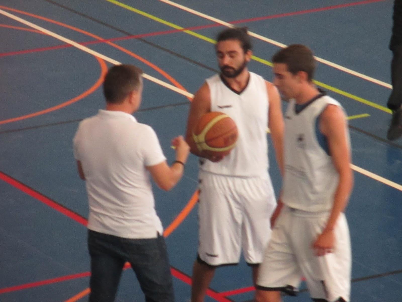 Basket fern n n ez informaci n nuestra particular for Espejo publico hoy completo