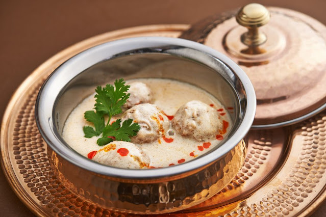 Qureshi Restaurant