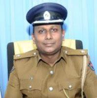 ruwan police