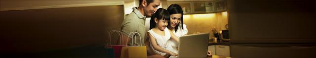 Cara Cek Tagihan Home Credit dan Perubahan Jauh Tempo