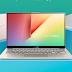 3 Daftar Harga Laptop Termurah Tahun 2019 Cocok Untuk Programmer