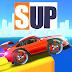SUP Multiplayer Racing v1.4.2 Mod