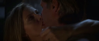 what lies beneath-michelle pfeiffer-harrison ford