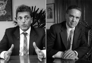 La medida ya fue aprobada en la Cámara Alta y es una de las mayores preocupaciones del gobierno nacional que encabeza Mauricio Macri.