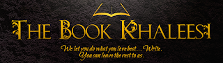 The Book Khaleesi Author Services