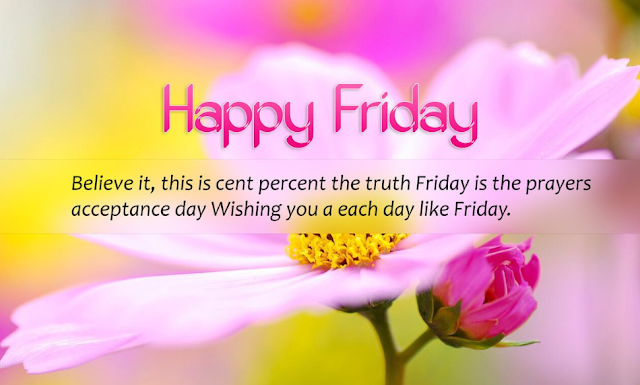 happy good friday sms in english