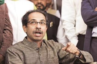 shivsena-will-fight-80-eats-in-up