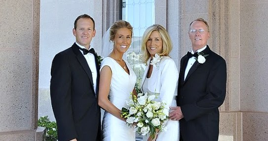 Mother Of The Groom Gift: WhiteAzalea Mother Of The Bride Dresses: What Color Should