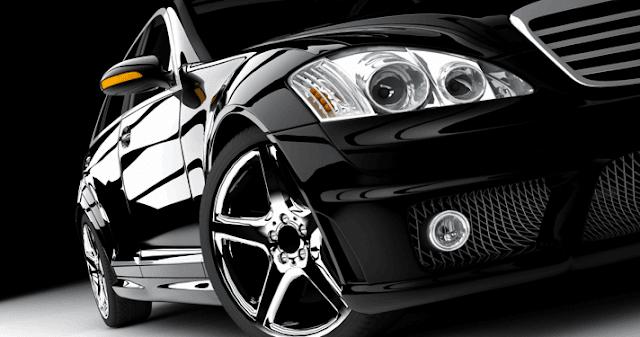 12 Tips Perawatan Mobil Yang Harus Anda Ketahui
