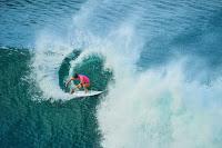 tyler wright Maui Credit Corey Wilson Rip Curl 3