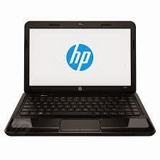 Hp 1000 drivers for windows 7 (64bit) drivers laptop.