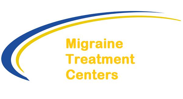 Migraine Treatment Centers