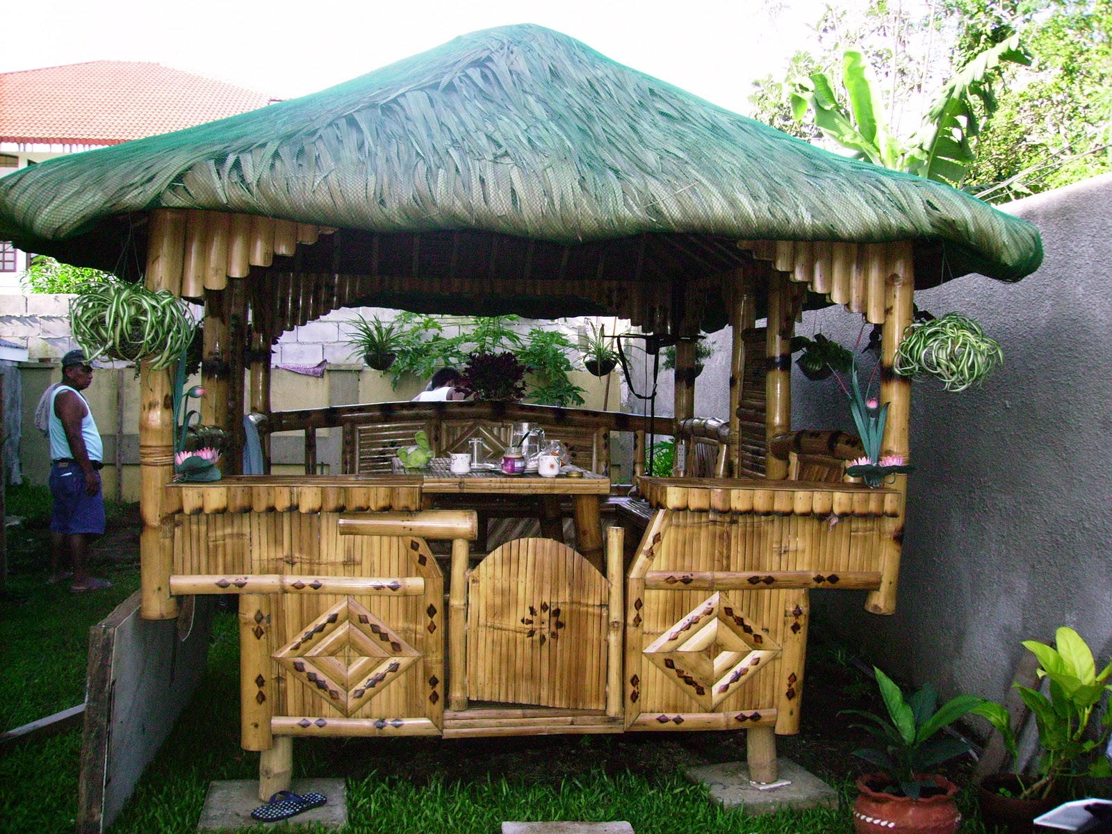 Design ideas in addition philippine nipa hut designs on nature