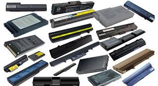 asus laptop akkumulátor
