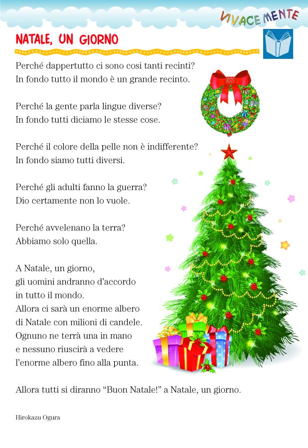 Poesia A Natale Di H Ogura.Poesie Gallery Poesie Sul Natale Adulti
