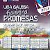 🏃 Liga Galega Feminina Promesas | 31mar