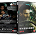 Capa DVD Wheelman [Exclusiva]