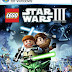 LEGO STAR WARS III THE CLONE WARS COMPLETO PC