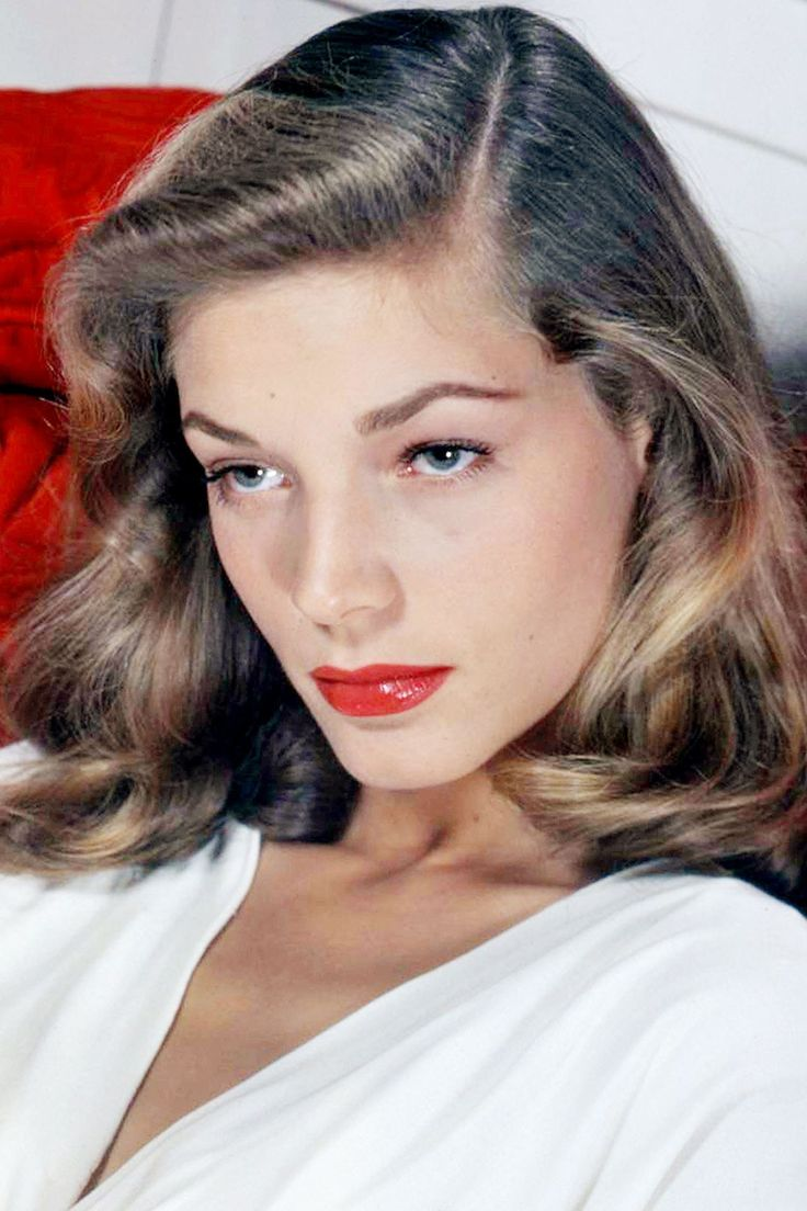 At the Movies: Lauren Bacall Lauren Bacall Movies