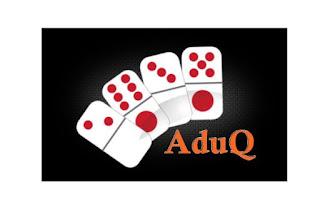 Situs Judi Online Permainan domino qq Dengan Winrate Tinggi