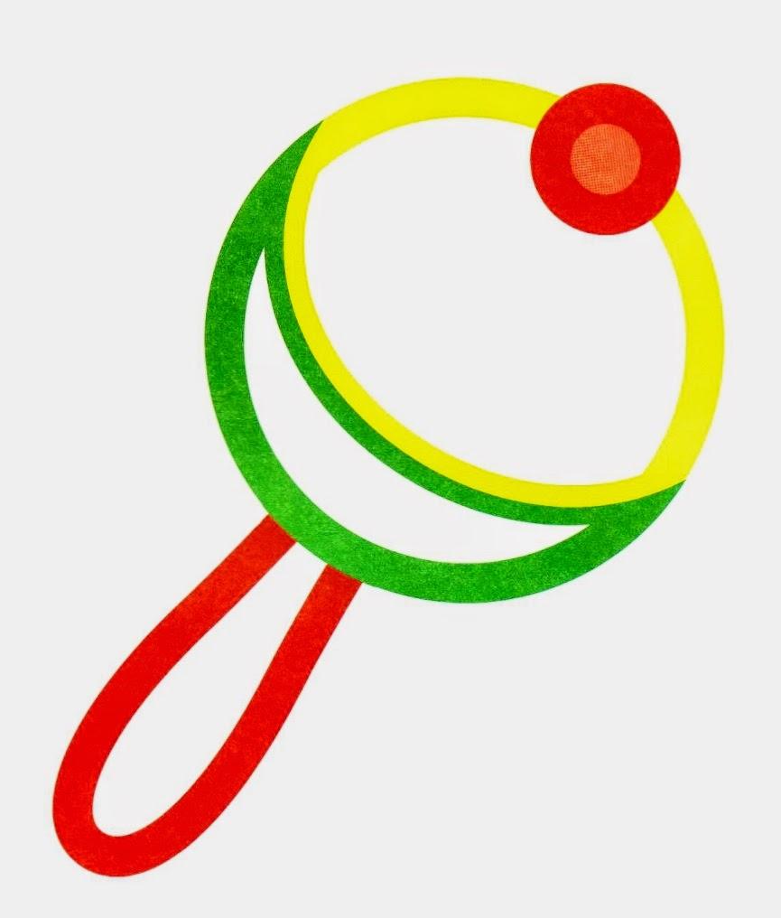 НАШИ ДЕТКИ: Раскраски с цветным контуром