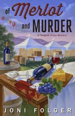 http://www.goodreads.com/book/show/20605425-of-merlot-murder