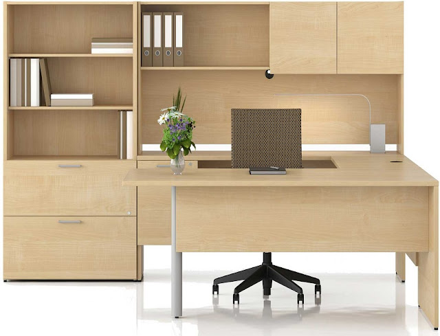 buy cheap used office furniture Indianapolis for sale