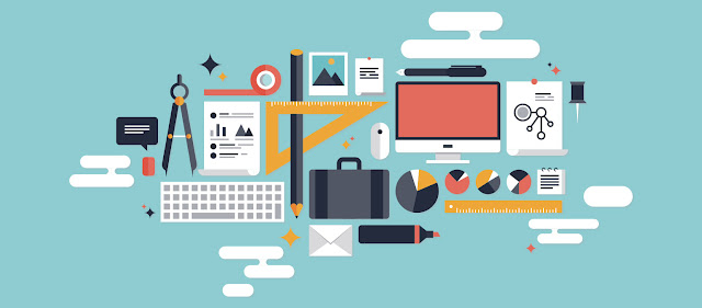 Chia sẻ khóa học Làm 5 dự án website để trở thành lập trình viên chuyên nghiệp