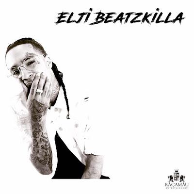 Belle histoire Elji Beatzkilla Feat. Nelson Freitas – Belle histoire [GHETTO ZOUK]