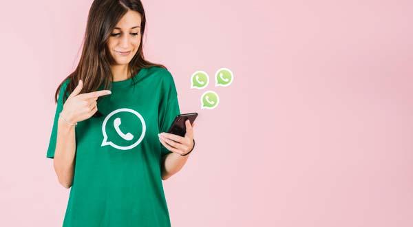 8 Penyebab WhatsApp Tidak Terkirim Atau Pending Padahal Sinyal Bagus