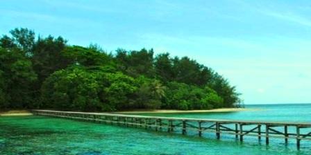 cerita pulau sepa pulau sepa dive center pulau sepa di kepulauan seribu pulau sepa diving pulau sepa daerah mana