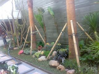 Desain-taman-pinggir-pagar-rumah