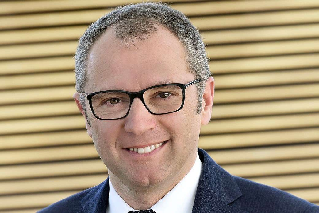 Stefano Domenicali, car news