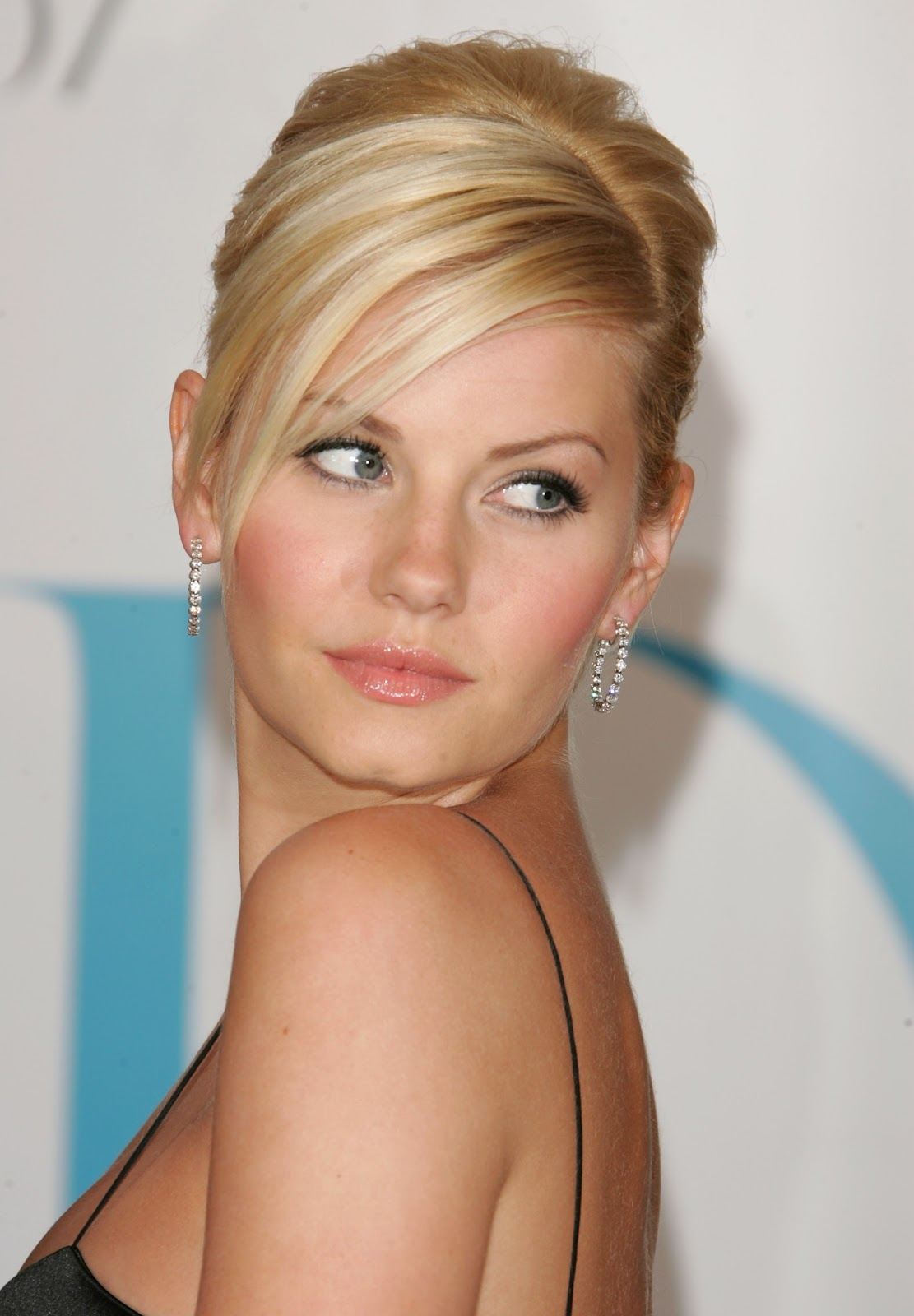 Free Girl Wallpaper For Android Elisha Cuthbert Hot Hd Wallpapers Wall Pc