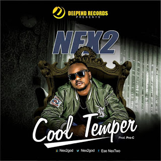 DOWNLOAD MP3: NEX2 – Cool Tamper