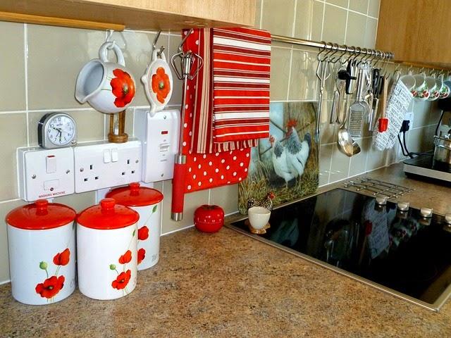 Ruang Dapur Merupakan Atau Tempat Berpulnya Keluarga Dalam Bersantap Dan Bercengkerama Berbagai Aktivitas Bisa Membuat Jadi Berantakan