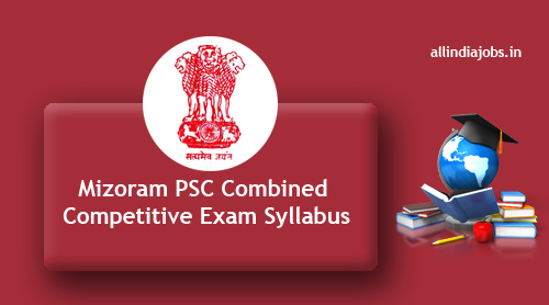 ias syllabus 2017 pdf download in hindi