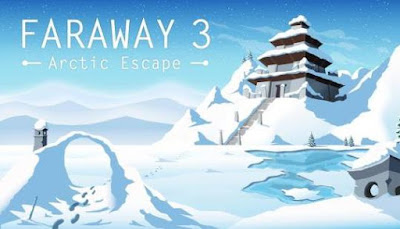 Best Latest High Graphics Games To Download faraway 3