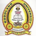 Assam-Zilla-Kokrajhar-Govt-Jobs-Career-Vacancy-Notification-Bodoland-University
