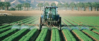 adyuvantes-pesticidas-no-regulados-conjugandoadjetivos