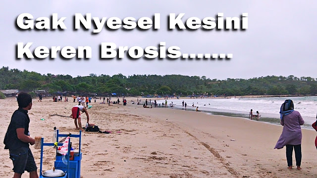 Lokasi Sawarna, Indahnya Sawarna, Touring Ke Sawarna, https://www.youtube.com/watch?v=04eq6FeebfU