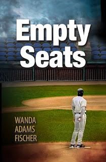 Empty Seats (Wanda Adams Fischer)